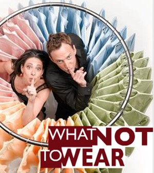 What-not-to-wear1