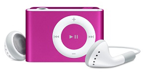 APPLE%20IPOD%201%20GB%20SHU