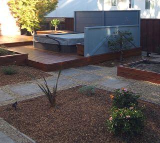 KM-garden