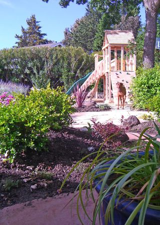 Eme's Garden FPP2 - sm