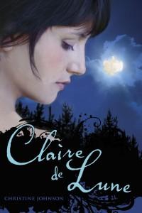 Claire_de_Lune_Cover-200x300
