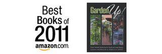 Amazon-best-books-of-2011