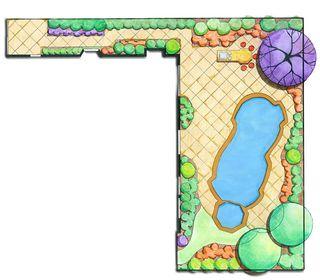 Flores---new-site