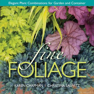 Fine_foliage_book_cover