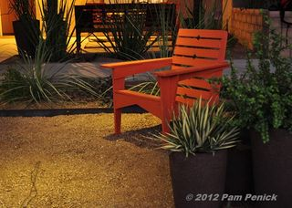 Orange_chair_1
