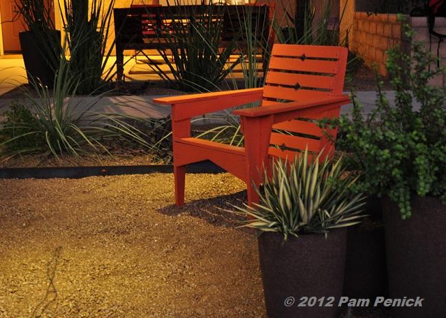 Orange_chair_1