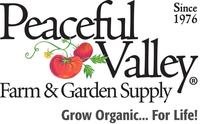 Peaceful-Valley-logo