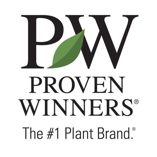 Proven-Winners